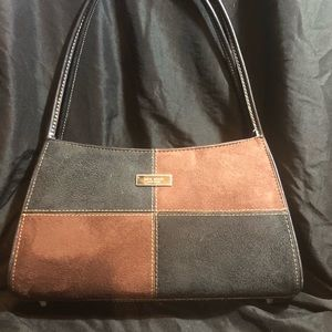 Kate Spade almost new hand bag